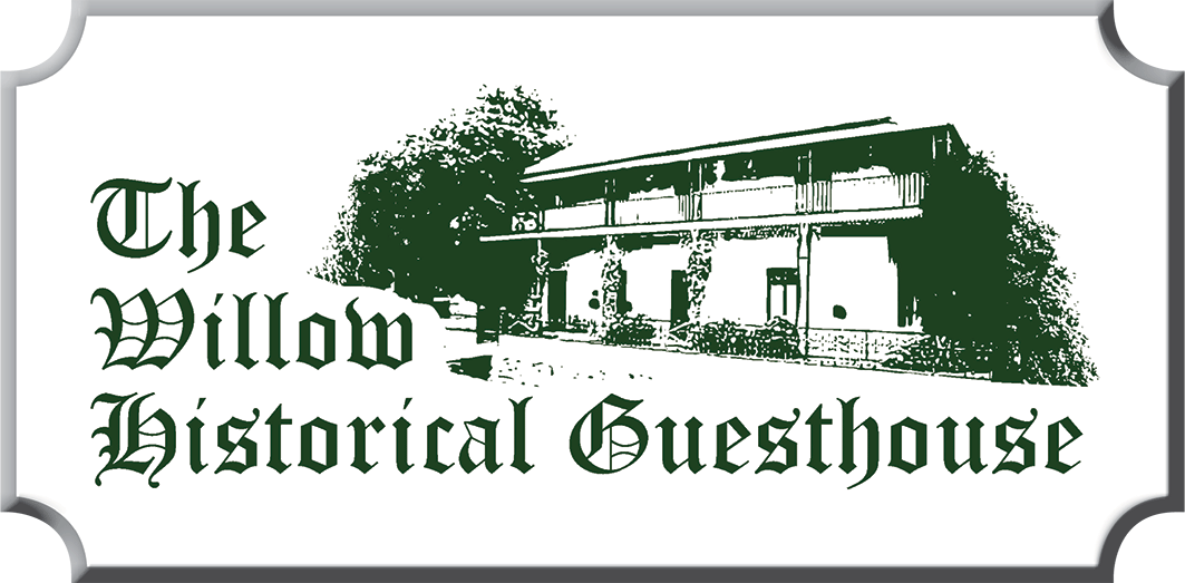 willow-guesthouse-logo-small